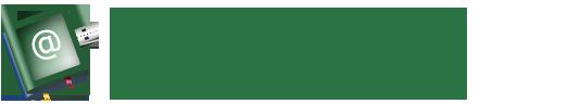Выберите тип диссертации Научный репозиторий ФГБОУ ВО Тверской  Научный репозиторий ФГБОУ ВО Тверской ГМУ Минздрава России